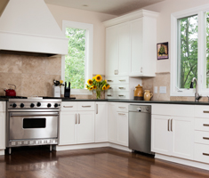 Arkansas Remodeling Contractors