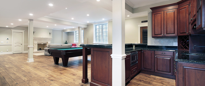 Basement Remodeling Contractors basement finishing | 1remodeling | basement remodeling in